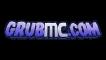 GrubMC Network | BUILD EVENT NOW!
