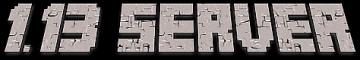 SurvivalCraft - 1.13 - Test server!