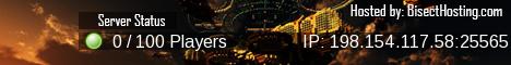 Homunculus-Gaming