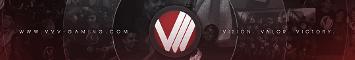 vVv Gaming Server