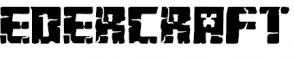 Edercraft