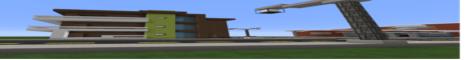 Ralisme city (new server help us become bigger)