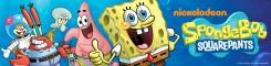 Spongebob Server