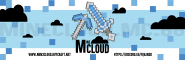 MineCloud