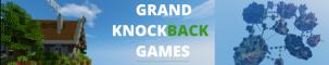 Grand KnockBack Skywar