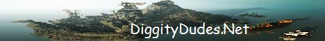 DiggityDudes.Net