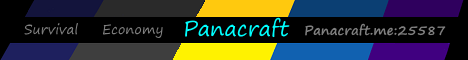 Panacraft