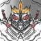 WarlordCraft