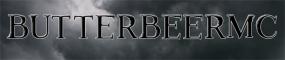 ButterbeerMC
