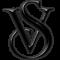 Velocity Soar Network 1.8 - 1.11.2