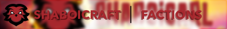 ShaboiCraft