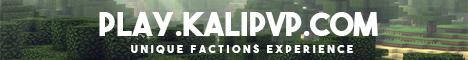 PLAY.KALIPVP.COM