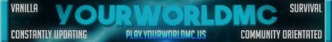 YourWorldMC Safe