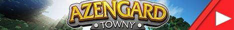 Azengard FACTION Server