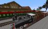 Redsands Railroad