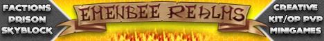 Emenbee Realms