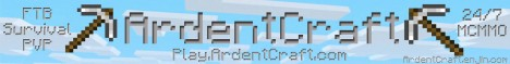 ArdentCraft 1.12