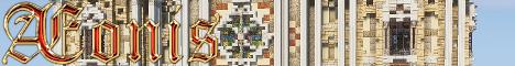 [Æonis] - A Minecraft Building Server