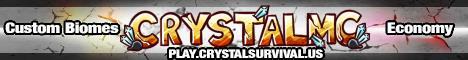 CrystalMc