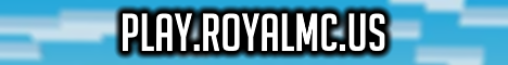 Royal Mc
