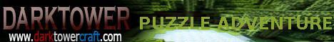 DTC - Puzzle / Adventure