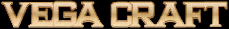 VegaCraft
