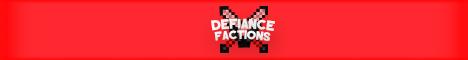 DefiancePvP