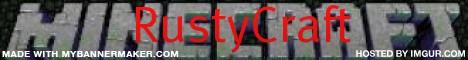 RustyCraft