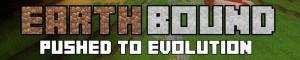 =EarthBound - Semi Vanilla - Friendly=
