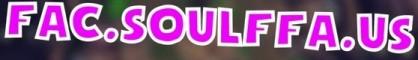 SoulNetwork - [Factions] [pvp] [24/7] [Hardcore]