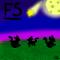 *~Fading Stars Warrior Cats Minecraft Server Kid Friendly!~*