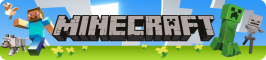 Voxile PlayerServer's Create your own free server!