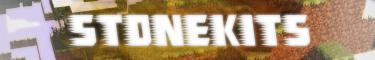 StoneKits >> Economy >> Custom Coded >> Kits >> SoupPVP