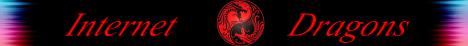 Internet Dragons