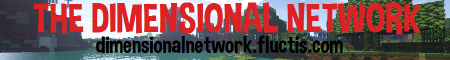 Dimensional Network