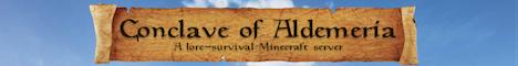 The Conclave of Aldemeria