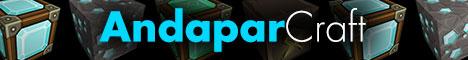AndaparCraft