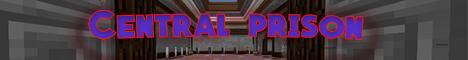 PrisonCentral