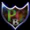 PlayBoxCraft