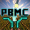 ProjectBuild MC Network | [Factions] [Creative] Funny lobby!