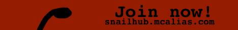 Snailhub