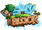 EtherealSkyblock