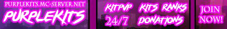 PurpleKits (1.8~1.8.9)
