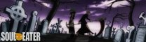 Soul Eater Evolution [Need Staff]