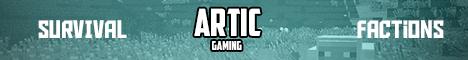 arcticgaming.serv.nu