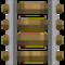 The Railway Server