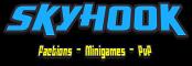 SkyHook Factions