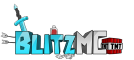 BlitzMC