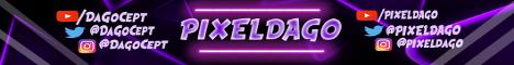 PIXELDAGO NETWORK