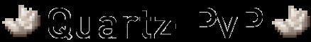 Quartz PvP - Free PvP